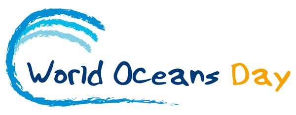 Dia Mundial dos Oceanos: Comemore, participe, divulgue esta data!