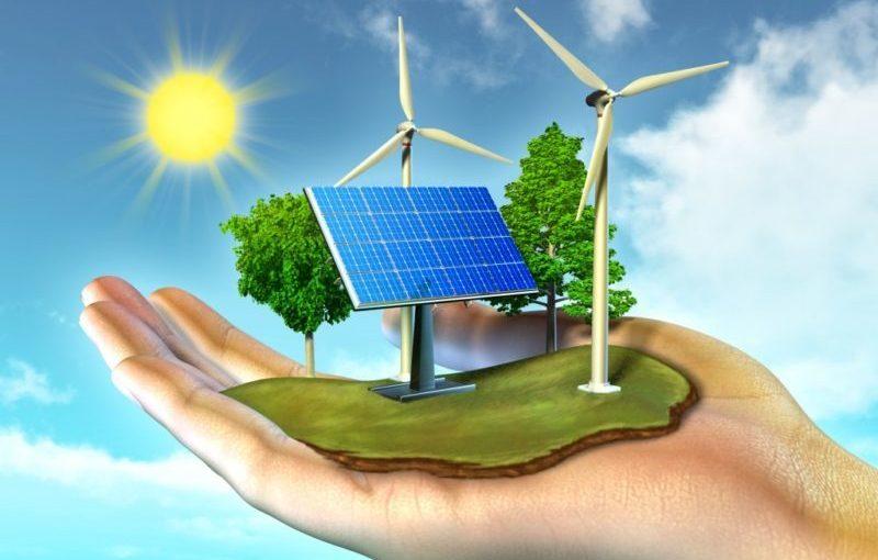 Por que as energias renováveis se tornaram tão baratas tão rápido? E o que podemos fazer para usar essa oportunidade global de crescimento verde?